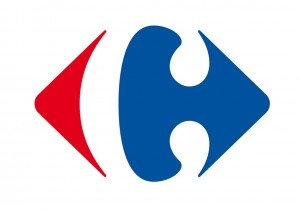 Carrefour_logo_corporate
