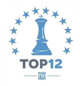 Top_12
