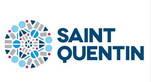 Ville St Quentin